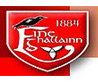 Fingallians-gaa-club