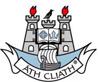 dublin-county-board