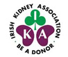 irish-kidney-association