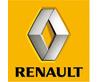 renault-ireland