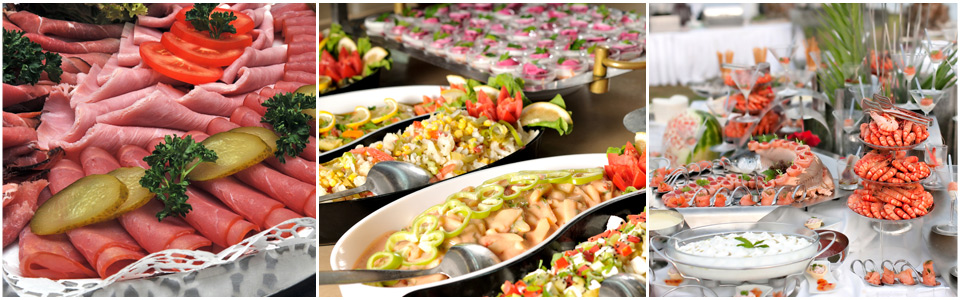 page-images-buffet
